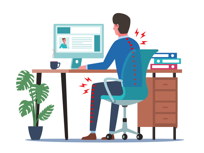 How-Much-Harmful-Is-Too-Much-Sitting