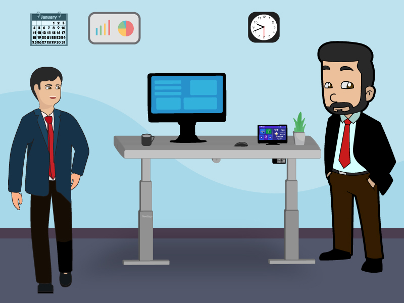 How To Introduce Ergonomics To Your Employees
