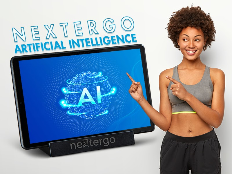 The Role of AI in the Fitness Industry