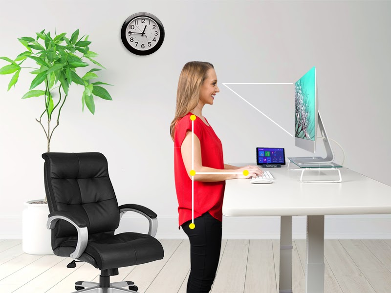 Why Should We Care About Anthropometry And Ergonomics?